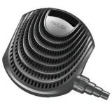 Hailea Pompa iaz frecventa electronica variabila EP-12000