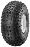 Motorcycle Tyres Duro HF240 ( 20x7.00-8 TL )