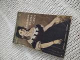 # Doamna Elena Cuza - Lucia Borș
