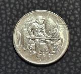 San Marino 100 lire 1978 FAO, Europa