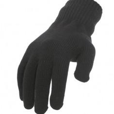 Manusi tricotate Urban Classics L-XL EU