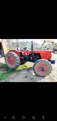 Tractor Same foto