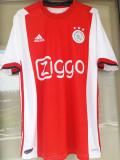Tricou Ajax XS,S,M,L,XL,XXL