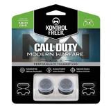 Set Grip Kontrolfreek Call Of Duty Modern Warfare Thumbsticks Xbox One