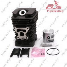 Kit Cilindru - Set Motor Drujba Partner 842 - 41mm