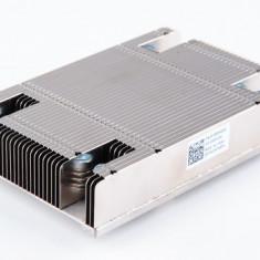 PowerEdge R630 Heatsink- 0H1M29, H1M29