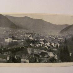 """GE - Ilustrata veche BRASOV """"Schein / Schei"""" circulata 1938"""