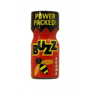 BUZZ  10ML,POPPERS,AROMA CAMERA ,SIGILAT,CALITATE,ORIGINAL