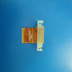 Adaptor HDD HP Compaq 2510P