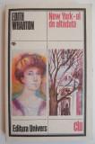 New York-ul de altadata - Edith Wharton