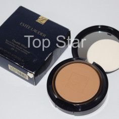 Pudra de fata Estee Lauder Double Wear Powder 5N1 Softan
