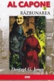 Cumpara ieftin Al Capone, vol. 3 -Razbunarea
