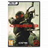 Crysis 3 PC, Shooting, 18+