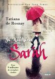 Cumpara ieftin Se numea Sarah/Tatiana de Rosnay