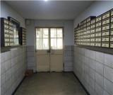 Camera de camin in Alexandru