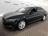 Skoda Superb 2016, Motorina/Diesel, Berlina