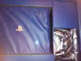Vand PS4 Pro 500 million limited edition + garantie