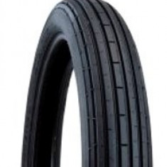Motorcycle Tyres Duro HF301E ( 2.25-17 TL 33L )
