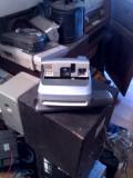 Aparat Foto Polaroid ONE 600