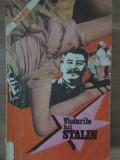 VIOLURILE LUI STALIN-ADNOTATOR HISTORICUS