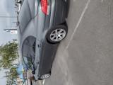 BMW 730 full, Seria 7, Motorina/Diesel