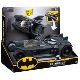Cumpara ieftin Batmobil Set Masini 2In1