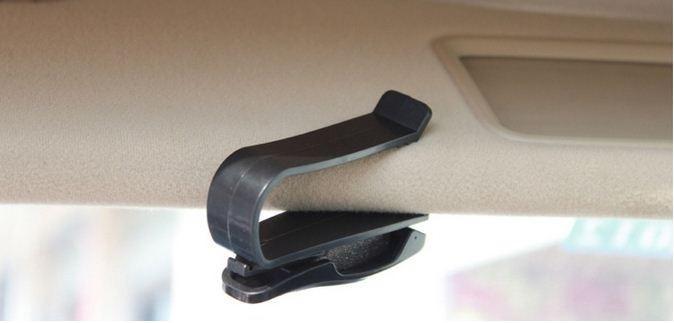 Suport pentru ochelari de soare ManiaCars