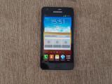 Cumpara ieftin Smartphone Samsung Galaxy S2 I9100 3G Black Liber retea Livrare gratuita!, Negru, Neblocat