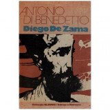 Diego De Zama