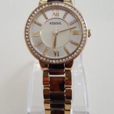 Ceas Fossil dama ES3314