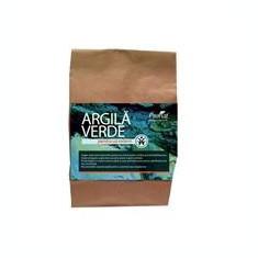 Argila Verde Fina Argital Pronat 500gr Cod: ag2047.500