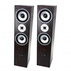 Incinte HI-FI, difuzor bass 160 mm, tweeter cu neodim, 350 W