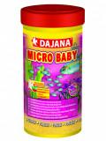 Micro Baby100 ml Dp025A