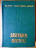 Cumpara ieftin Sistemul nervos, Fiziologia si fiziopatologia - Exarcu, Badiu, 1080 pagini, 1978