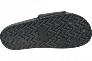 Papuci Levi's Batwing Slide Sandal 228998-756-59 pentru Barbati