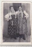 bnk foto Portrete - Foto Teisanu Tulcea  1951