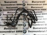 Cablu navigatie mica CCC original BMW E90,E91,E92,E93