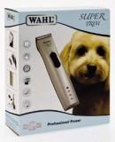 Masina profesionala de tuns Wahl - Super Trim Professional - 5139
