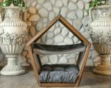 Custi de interior pentru caini si pisici