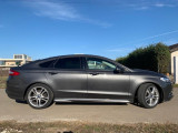 Ford Mondeo ST LINE 2.0 L TDCI 180 CP