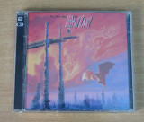 Meat Loaf - The Very Best of Meat Loaf 2CD (1998)