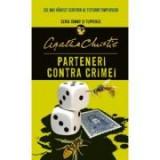 Cumpara ieftin Parteneri contra crimei - Agatha Christie