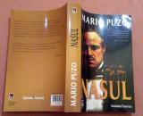 Nasul. Editura Rao, 2007 - Mario Puzo