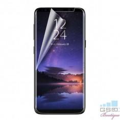 Folie Protectie Display Samsung Galaxy S9 G960