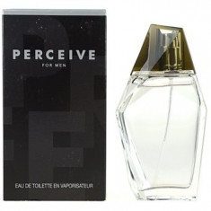 Avon Perceive for Men eau de toilette pentru bărbați