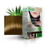 Cumpara ieftin Li color 7N Blond -Kit Culoare