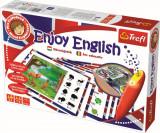Cumpara ieftin Invata Engleza Cu Jocul Cu Stilou Electronic