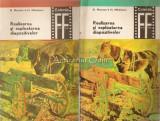 Cumpara ieftin Realizarea Si Exploatarea Diapozitivelor - D. Morozan, Fl. Mihailescu