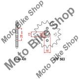 MBS Pinion fata 420 Z13, Cod Produs: JTF56313