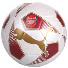 Arsenal minge fotbal n. 5